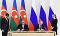 Azerbaijan-Russia documents signed 01.jpg