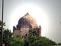 Azim Khan Tomb 03.jpg