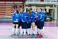 Azzurra Volley San Casciano 2015-2016 001.jpg