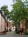 Böblingen, Baden-Württemberg, Germany - panoramio.jpg
