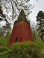 Börrums kyrka 20160514 07.jpg