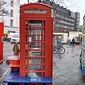 BücherboXX Berlin Fehrbelliner Platz.jpg
