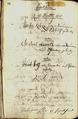 Bürgerverzeichnis-Charlottenburg-1711-1790-108.tif
