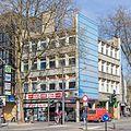 Büro- und Geschäftshaus Habsburgerring 18-20, Köln-8685.jpg