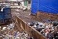 """Błażowa - """"niedziela na śmieciarni"""" - panoramio.jpg"""