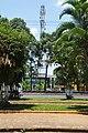 Bưu điện Trảng Bom - panoramio.jpg