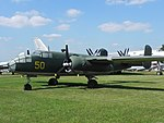 B-25 VVS Museum.jpg