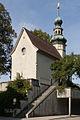 B-Lichtensteig-Loretokapelle.jpg