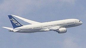 ファーンボロー国際航空ショー にて (2010年)