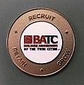 BATC Challenge Coin-min.jpg