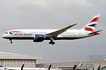 BA Boeing 787-8 Dreamliner G-ZBJB.jpg