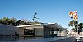 BCN Mies van der Rohe Pavillon.jpg