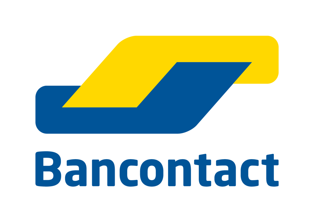 Image result for bancontact