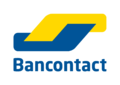 BC logo ORGNL RGB.png