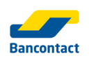 BC logo ORGNL RGB