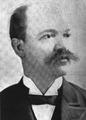 BFKeith 1846 1914 USA.png