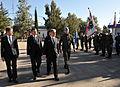 BK FAYMANN UND BM DARABOS BEI UNO-TRUPPENBESUCH IN SYRIEN (4221073327).jpg