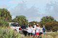 BLM and Volunteers Spend NPLD at Jupiter Inlet Lighthouse Outstanding Natural Area (15220306859).jpg