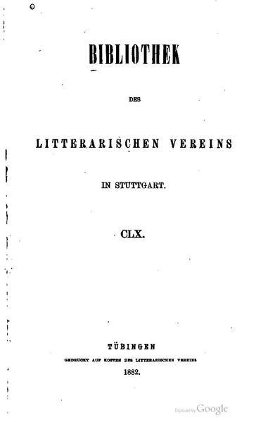 File:BLV 160 Der Kreuziger des Johannes von Frankenstein.pdf