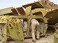 BMP-1 or BMP-2 hulls.jpg