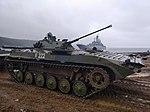 BMP-2 01.jpg