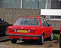 BMW 320i Automatic (16999054321).jpg