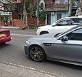 BMW 5 Series (27832058969).jpg