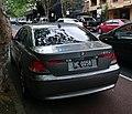BMW 760Li (15889534199).jpg