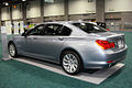 BMW ActiveHybrid 7 WAS 2010 8966.JPG