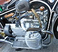 BMW R11 1929 (engine).jpg