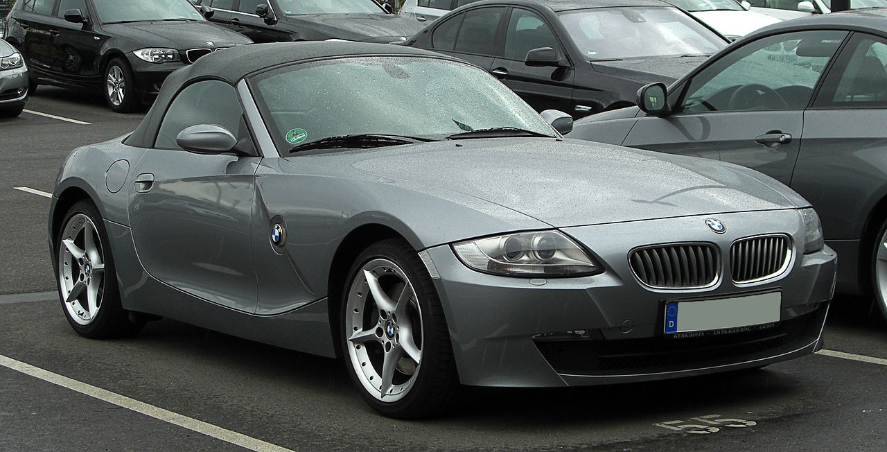 file bmw z4 e85 facelift frontansicht 28 mai 2011 d wikimedia commons. Black Bedroom Furniture Sets. Home Design Ideas