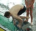BM und BJM Schwimmen 2018-06-22 Training 22 June 02.jpg