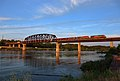 BNSF Sioux City Bridge.jpg