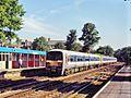 BREL Class 456 No 456002 (8061889602).jpg