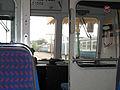 BR Class 101 (first class interior) (8776369232).jpg