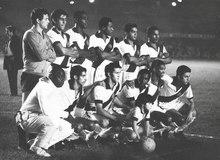 Club de Regatas Vasco da Gama – Wikipédia d2a5601bead21