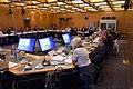 BSPC 2017 Standing Committee by Olaf Kosinsky-28.jpg