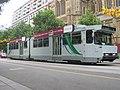 B class tram.jpg