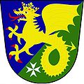 Babice (okres Praha-východ) CoA.jpg