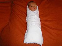 Baby-kokon11.jpg