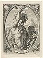 Bacchus by Hendrick Goltzius (naar Cornelis Cornelisz. van Haarlem).jpg