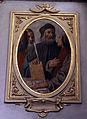 Baccio del bianco, ritratti di casa buonarroti, 1637-38 03 i tre simoni buonarroti.JPG