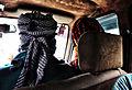 Back Seat View, Chenek, Ethiopia (7157151112).jpg