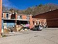 Back Street, Marshall, NC (46636445472).jpg