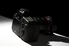 Back of Canon EOS 5D Mark II.jpg