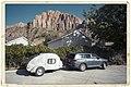 Backroads Bryce & Zion (15179154870).jpg