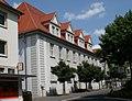 BadHersfeld-Amtsgericht1-Bubo.JPG