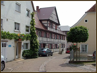 Bad Buchau - panoramio (16).jpg