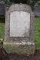 Bad Godesberg Jüdischer Friedhof141.JPG