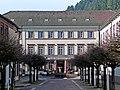 Bad Hotel Bad Teinach - panoramio.jpg